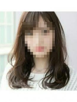 体験◆岡本さん 美妻アロマ宮崎店~GRINDグループ~ (宮崎発)