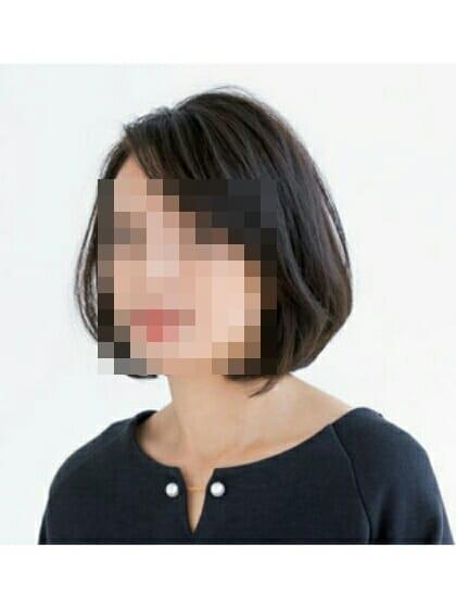 体験◆村田さん 美妻アロマ宮崎店~GRINDグループ~ (宮崎発)