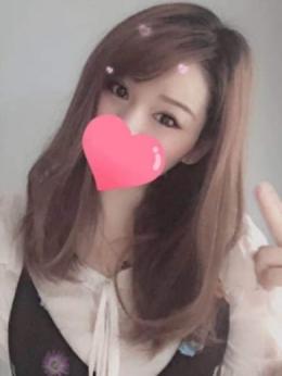 リサ 愛心 (浜松発)