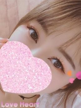 ユナ 愛心 (浜松発)
