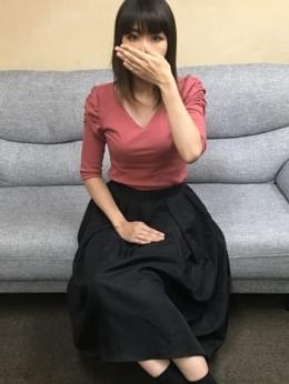 相葉 ゆう 未熟な人妻 (京橋発)