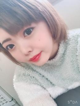 ダイア★出稼ぎ ぽちゃカワましゅまろ~GRINDグループ~ (宮崎発)