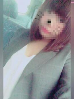 体験るる★春休み限定!?!? ぽちゃカワましゅまろ~GRINDグループ~ (宮崎発)