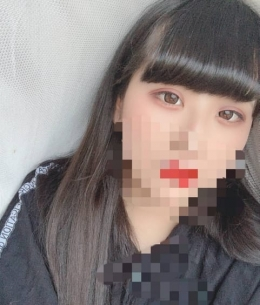 体験クロエ★希少な十代 ぽちゃカワましゅまろ~GRINDグループ~ (宮崎発)
