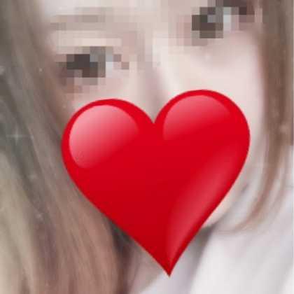 つかさ(都城店) ぽちゃカワましゅまろ~GRINDグループ~ (宮崎発)