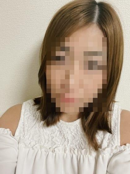 体験レイ ぽちゃカワましゅまろ~GRINDグループ~ (宮崎発)
