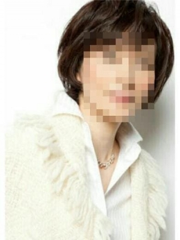徳永かえで 人妻イヴ~GRINDグループ~ (宮崎発)