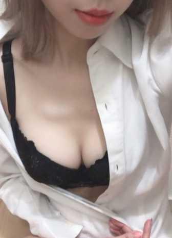 りおな エステティシャンの恋人 (堺発)