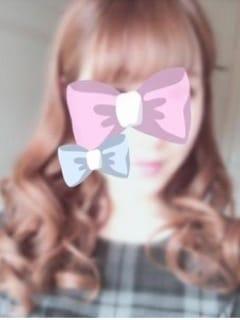 りか 仙台出張手コキ専門店あねこき (仙台発)