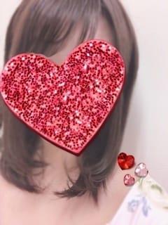 体験I 仙台出張手コキ専門店あねこき (仙台発)