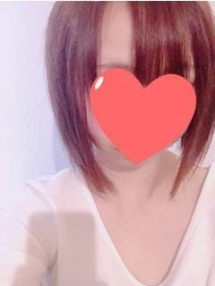 体験L 仙台出張手コキ専門店あねこき (仙台発)