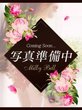 上念りえこ 新潟風俗Milty Bell~メンズエステ~ (新潟発)