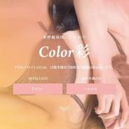 Color彩
