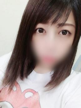 優利(ゆり) Mrs.(ミセス)ジュリエット (東広島発)
