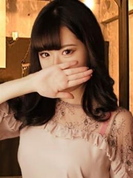 くみこ 目隠し全裸 即やりMAX (新大阪発)