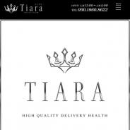 Tiara -ティアラ-