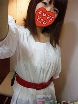 さや Eデリ (新潟発)