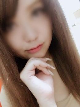 キララ オルキス (佐世保発)