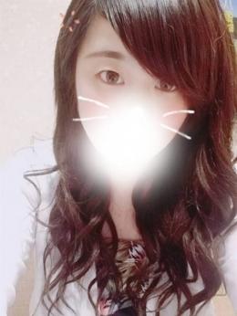 ひなの 甘い恋人 所沢店 (所沢発)