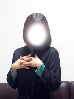 こはる 甘い恋人 所沢店 (所沢発)