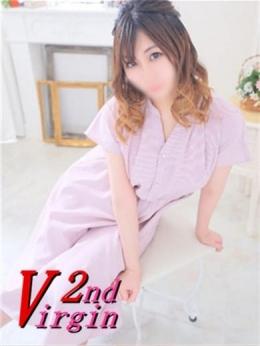 ゆりな 2nd Virgin (福知山発)