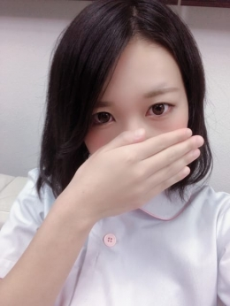みき【業界未経験】 人妻ESTYLE (福知山発)