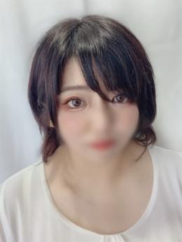 ハチ【爆乳!潮吹き娘!パイパン 激安!!シロウト専門デリバリーヘルス 姫路店 (高砂発)