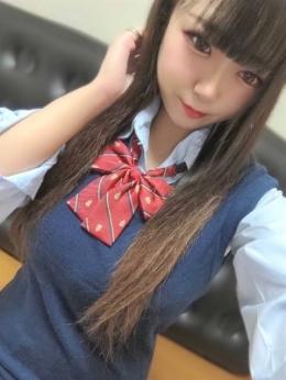 モモ【AF、動画撮影OK☆】 激安!!シロウト専門デリバリーヘルス 姫路店 (姫路発)