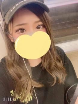 ミナ【60分で生AF無料!!】 激安!!シロウト専門デリバリーヘルス 姫路店 (小野発)