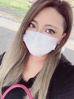 マリ【フルオプ!美形GAL!】 激安!!シロウト専門デリバリーヘルス 姫路店 (加古川発)