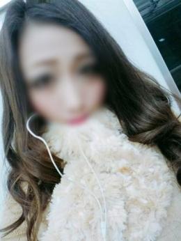 クレア【超ドS!SMプレイ歓迎 激安!!シロウト専門デリバリーヘルス 姫路店 (加古川発)