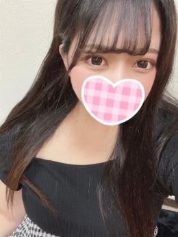 モカ【Hカップの美巨乳!ド素人 激安!!シロウト専門デリバリーヘルス 姫路店 (加古川発)