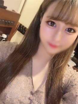 レミ【痴女の顔面騎乗!パイパン 激安!!シロウト専門デリバリーヘルス 姫路店 (加古川発)
