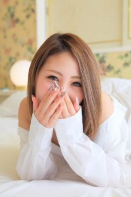 みう 44 heart ~ヨンヨンハート~ (酒田発)