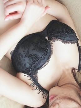 れいな 安全日の奥様~千歳・苫小牧店~ (苫小牧発)