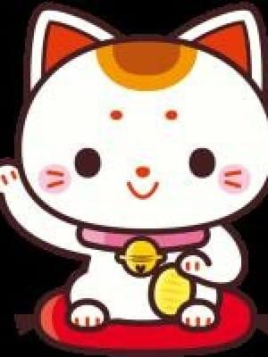 スタッフブログ バレンタイン (福山発)