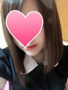 れい バレンタイン (福山発)