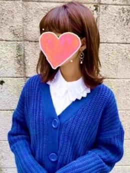 かおり バレンタイン (三原発)