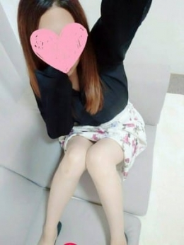 めい バレンタイン (福山発)