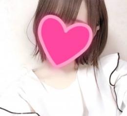 ゆいり バレンタイン (福山発)