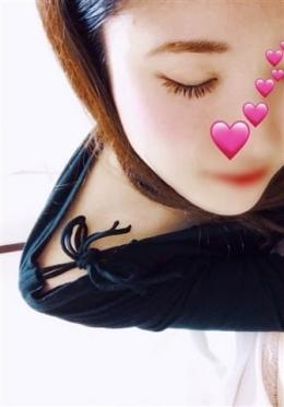 なな ぎゃる姫 (奈良発)