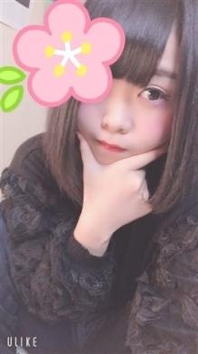 ゆり ぎゃる姫 (奈良発)