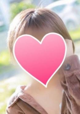 とわ ぎゃる姫 (香芝発)