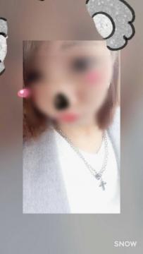 ゆか 激安人妻50分9000円レディ (熊本発)