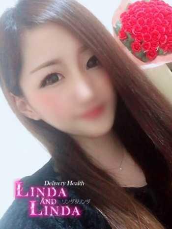 とも Linda&Linda(リンダリンダ)大阪 (梅田発)