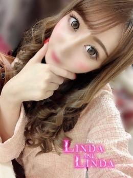 ことひめ Linda&Linda(リンダリンダ)大阪 (枚方発)
