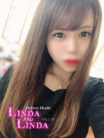 さあや Linda&Linda(リンダリンダ)大阪 (梅田発)
