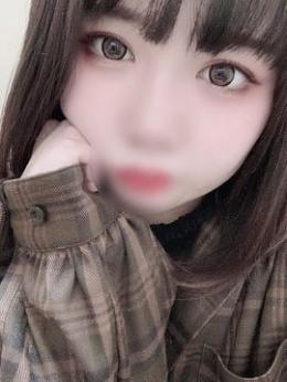 ソラ ドキドキ (千葉発)