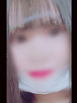 ヒナタ ドキドキ (千葉発)
