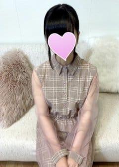 はな まま活 (奈良発)